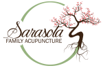 Sarasota Family Acupuncture